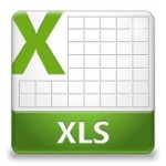 Eenvoudig uw privé inkomen en uitgaven bijhouden in Microsoft Excel